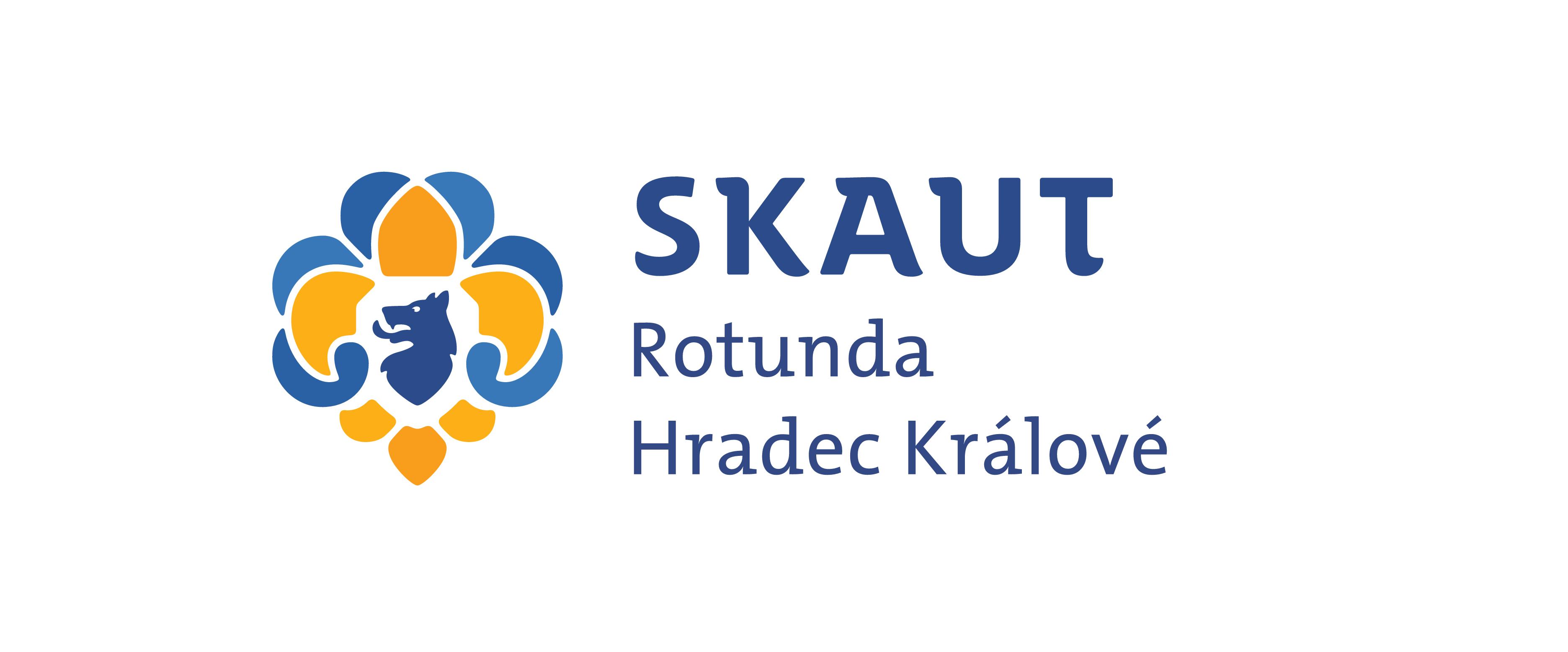 Středisko Rotunda Hradec Králové